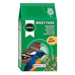 Insect Patee Versele Laga Orlux