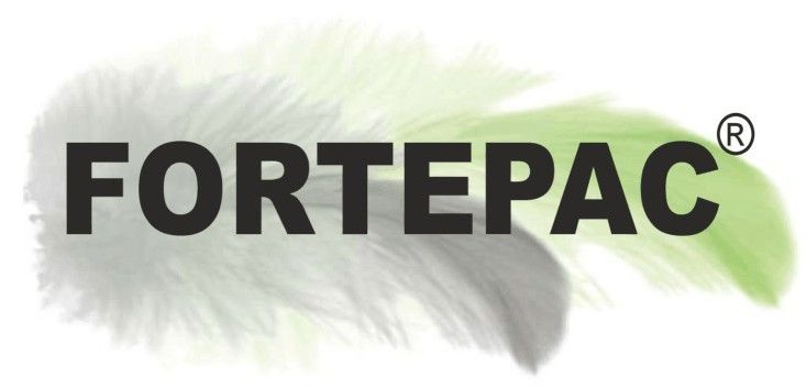 Fortepac