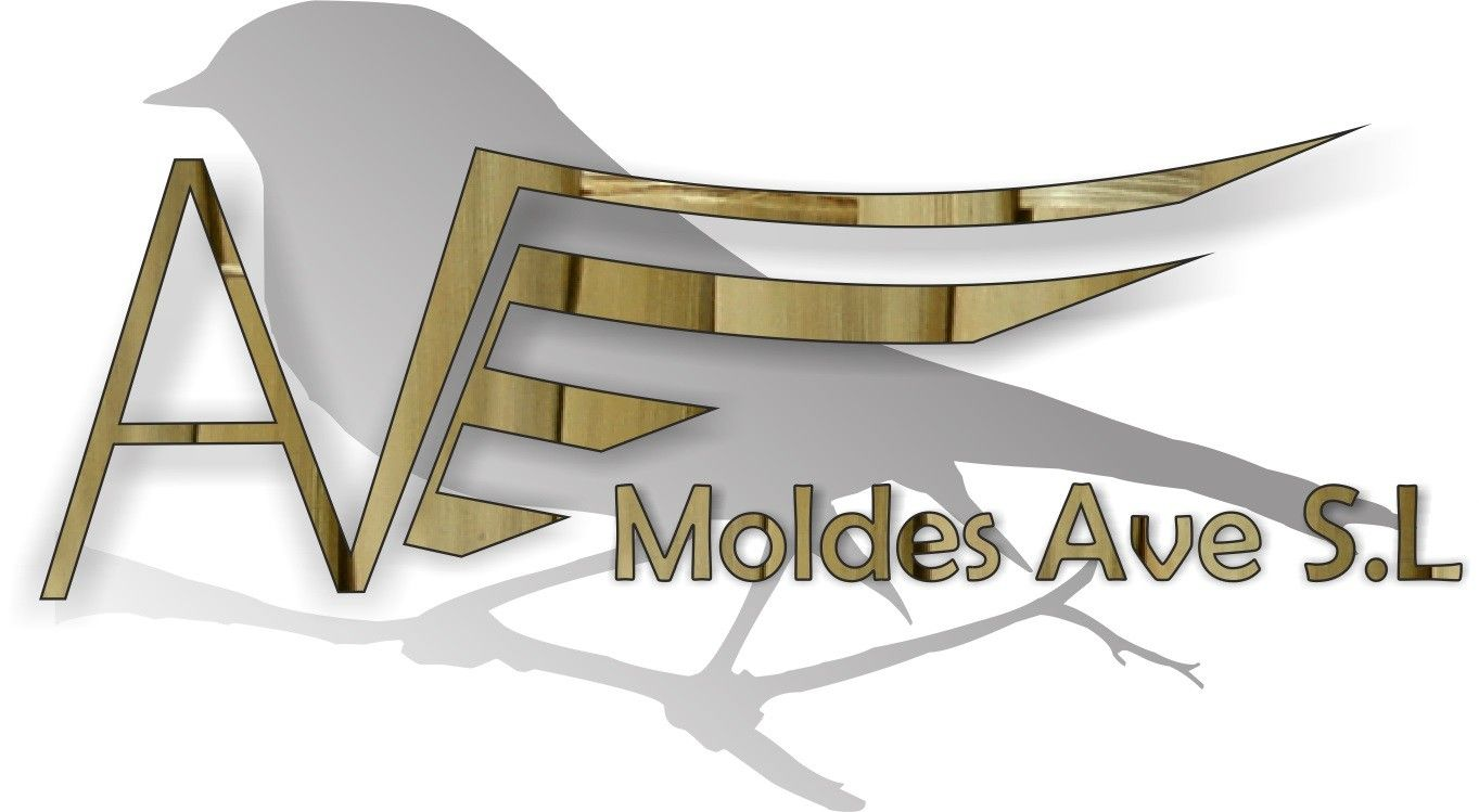 Moldes Ave